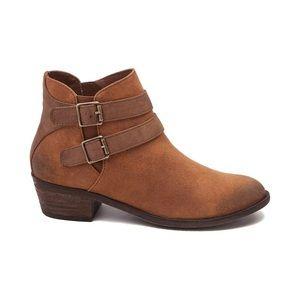 Kest Madden Girl Boots